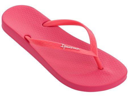Japonki Ipanema Anatomic Colors FEM