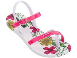 Kindersandalen Ipanema Fashion Sandal VII KIDS