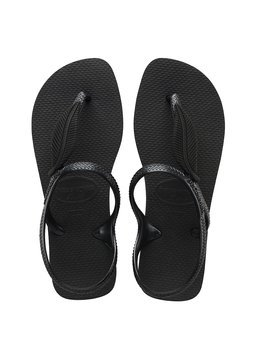 Sandalen Havaianas Flash Urban Plus