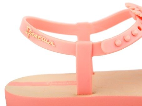 Kindersandalen Ipanema Flowers Sandal KIDS