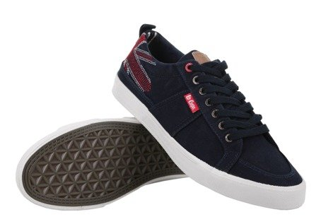 Buty Lee Cooper RIVERSIDE